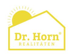 Dr. Horn Realitäten - Immobilien, Wohnungen und Häuser in Graz