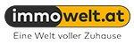 innowelt.at